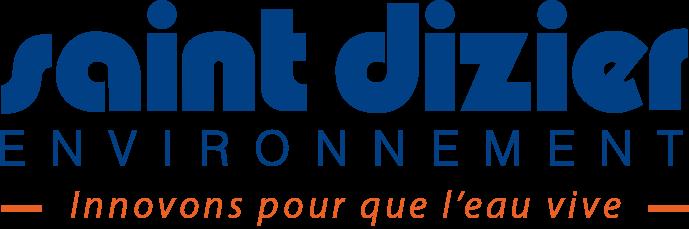 Saint-Dizier, traitement des eaux pluviales