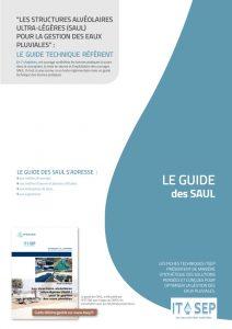 FICHE-Le-guide-des-SAUL-1