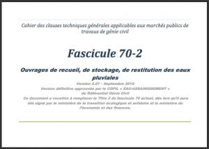 FASCICULE-n°70-II-DU-CCTG-Travaux-de-genie-civil
