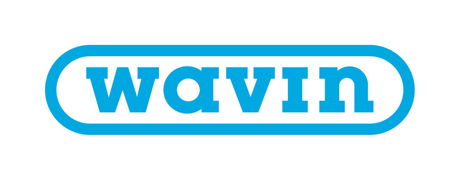 Wavin, solutions complètes de canalisations en matière plastique pour le résidentiel, le non-résidentiel et les travaux publics