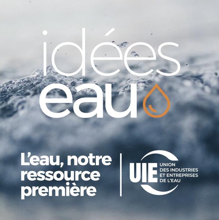 L-eau-notre-ressource-premiere-Luc-Manry-Pascal-Berteaud.png